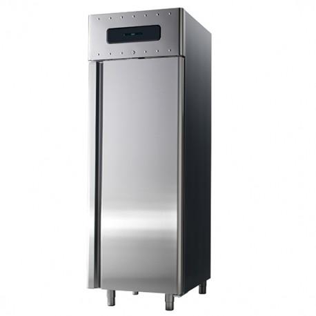 Tiefkühlschrank Umluft 700 Liter gute 85 mm Isolierung 21 GN
