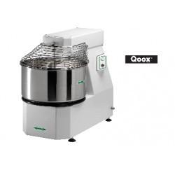 teigknetmaschine-50-kilo-62-liter genau passend für einen ganzen sack mehl mit 20 oder 25 kilo