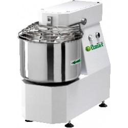 Teigknetmaschine 12 Kilo 16 Liter