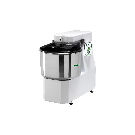 Teigknetmaschine 25 Kilo 32 Liter