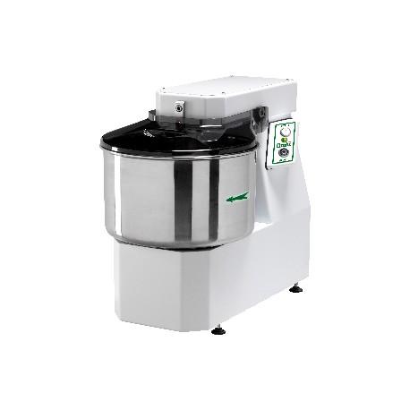 Teigknetmaschine 38 Kilo 42 Liter