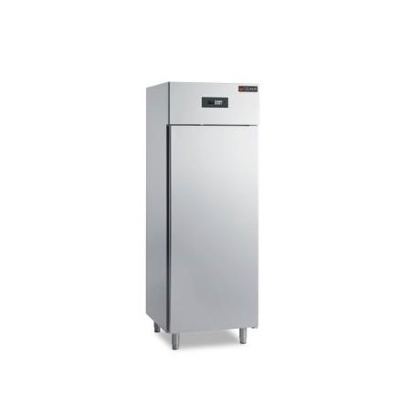 Kühlschrank für Pizzateig
