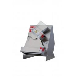 Pizza Ausrollmaschine bis 32 cm